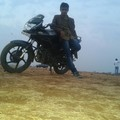 Punit Shrivastava