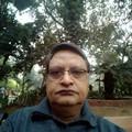 Pavan Jain