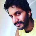 Pravesh
