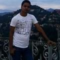 Vishram Singh