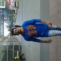 Rajesh Parvate