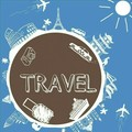 Tanvi Diwane Travel Blogger