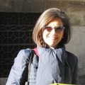 Patrizia Sfligiotti Travel Blogger