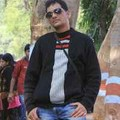 Zaheer Abdul Travel Blogger