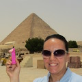 Ereen Yousef Travel Blogger