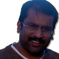 Sampath Travel Blogger