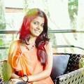 Asha Latha