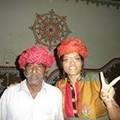 Kamakshi Suresh