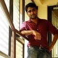 Sree Raj R