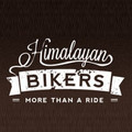 Himalayan Bikers Travel Blogger
