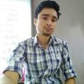 Prem Prasad Sharma