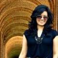 Ashna Rawat