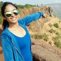 Neha Baheti