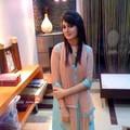 Aliya Sen