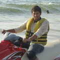Jayanth Rajana