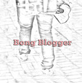 Bong Blogger Travel Blogger