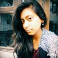 Priyanka Rai Travel Blogger