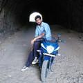 Ajay Mohan