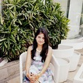 Shreya Sohan Travel Blogger