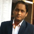 Abhijeet Guha Travel Blogger