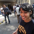 Amrita Sampath Travel Blogger