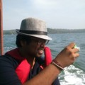 Sachin Sethi Travel Blogger