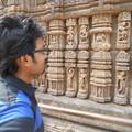 Arrjun Vijay