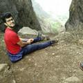 Yash Mody
