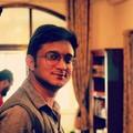 Divyendu Joshi