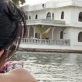 Shreya Bohra Travel Blogger