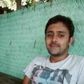 Akshay Kingar