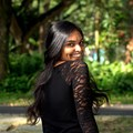 sarojini ummareddy Travel Blogger