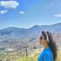 Feyza Akay