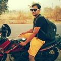 Khem Singh Travel Blogger