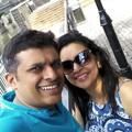 Khilna Haria Travel Blogger