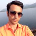 Md Rashid Raza Khan