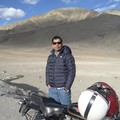 Amit Travel Blogger