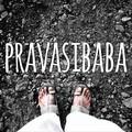 Umesh Travel Blogger