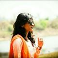 Sushma Gowda