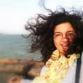 Srijani Banerjee