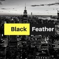 Black Feather Productions