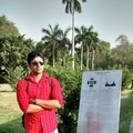 Ankur Chauhan