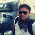 Mohamed Hashif