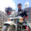 Satya Prakash Singh Travel Blogger