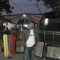 apurba143 Travel Blogger