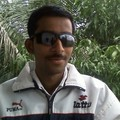 Sagar Jagdale