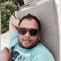 Pranit Agrawal