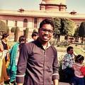 Prashant Dass