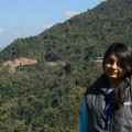 Rachita Sharma Travel Blogger