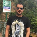 Abhishek Anand (aKa) Travel Blogger